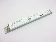 Ballast electronique pour tube fluo 36W ou 40W