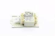 Ballast pour lampes fluo 7W, 9W ou 11W