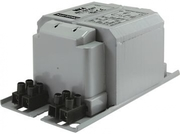 Ballast pour lampe 250W PHILIPS BHL 250 K307