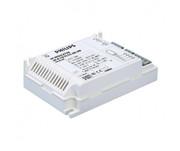 Ballast Philips HF-R 1-10V 226-42 PL-C/T 2X26W 2X32W ou 2X42W dimmable 1-10V
