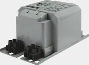Ballast pour lampe mercure 125W code 94013800