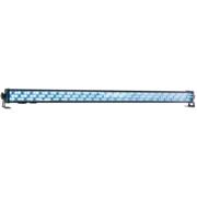 Barre 240 led RGB DMX longueur 1m