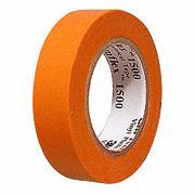 Adhesif isolant orange 3M 15mm X 10m SCAPA type barnier