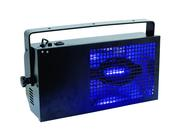 Projecteur UV BlackGun 400W flood bluelite400