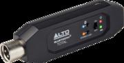 BluetoothTotal 2 ALTO - Récepteur Bluetooth 5.0 mono ou stéréo sur batterie