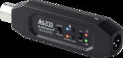 BluetoothUltimate Alto - Récepteur bluetooth 5.0 Stéréo 2 sorties XLR