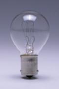 LAMPE BMG 125V 100W GE