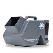 Machine à Bulle ADJ Bubbletron GO sur Batterie