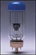 LAMPE CAL/CXP 120V 300W G17q WIKO