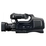 Camescope d'épaule JVC GY-HM70E
