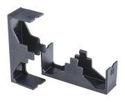 Capot de protection support fusible 6x32mm