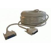 cable ilda 10m pour laser