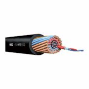Câble multipaire audio Klotz 8 paires 0.22mm2 prix au mètre