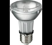 Lampe iodure Philips CDM-R Elite 35W 930 E27 PAR20 30d