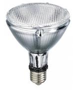 Lampe CDM R 35W 930 E27 30° PHILIPS PAR 30L 30D MASTER COLOUR Elite