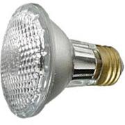 Lampe CDM R 35W 942 E27 30° PHILIPS PAR 20L 30D MASTER COLOUR 20787615