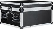 Chargeur pour Systèmes de conférence 12 émetteurs EMCFHF