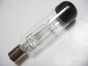 LAMPE CLS A1/37 120V 300W BA15S