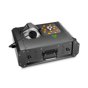 Cameo STEAM WIZARD 2000 Machine à brouillard avec LEDs