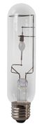 Lampe iodure 70W E27 CMI-TT Superia Sylvania 0020380