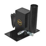 Machine à CO2 SFAT mini box