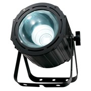 Projecteur Led ADJ cob cannon 100W blanc