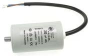 Condensateur de démarrage 20Uf 40X70mm