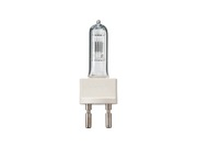 LAMPE CP75 240V 2000W 3200K 400H 64787 g22 Osram