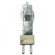 Lampe PHILIPS 6975z CP92 230V 2000W G22