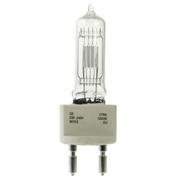 Lampe CP93 230V 1200W G22