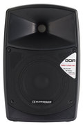 Enceinte autonome Audiophony CR80A Combo MKII 80W bluetooth et 1 micro sans fil