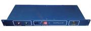 Processeur vidéo CreateLed DVI rackable