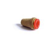 Crépine pour machine à fumée tuyau 6mm