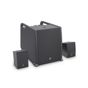 LD Systems CURV 500 AVS - Système line array portable