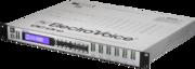 Processeur Electrovoice DC-ONE 2 entrées 6 sorties