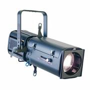 Projecteur de découpe 613 SX/A ROBERT JULIAT 1000/1200 W 28° 54°