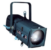Projecteur de découpe double glissière 1000/1200 W - 613 SX JULIAT