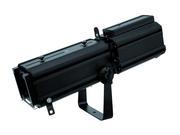 Projecteur de Profil - Eurolite - Type découpe 650W avec zoom 20 à 40°