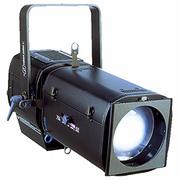 Projecteur de découpe 714 SX/B ROBERT JULIAT 2500 W double glissière 15° 40°