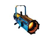 Projecteur de découpe ETC Source four zoom avec optique 25-50°