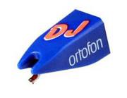 Diamant Ortofon pour cellule DJ S