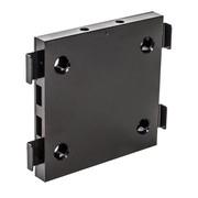 Kit de fixation dalles LED ADJ Panel