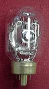 LAMPE DML 120V 400W GE