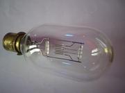 LAMPE DMX 120V 500W Radiant