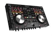 Controleur DJ Denon MC6000 MK2