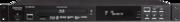Denon Pro - SDE DN500BDMKII lecteur blueray DVD CD multiformat