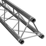 structure Triangle alu duratruss DT23-050 50cm