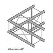 Angle Structure Duratruss DT 24-C21-L90