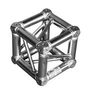 Cube de sturcture alu Duratruss DT 34-Box corner
