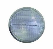 LAMPE DWE PAR 36 120V 650W GE pour blinder code 41667